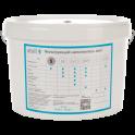 Картридж для воды Фильтрующий наполнитель atoll S (10.25л) для фильтра Atoll Excellence B-10S  Ростов-на-Дону, Краснодар