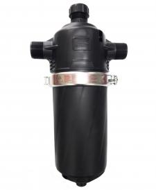 Фильтры для воды в Ростове-на-Дону и Краснодаре по самым низким ценам