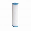 Aquafilter FCCEL20 гофра 10SL: 360 руб., Ростов-на-Дону, Краснодар фото, отзывы