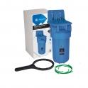 Aquafilter Колба 10BB: 3 550 руб., Ростов-на-Дону, Краснодар фото, отзывы