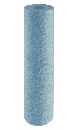 Atlas механика CPP sanic 10SL - 10 mcr: 200 руб., Ростов-на-Дону, Краснодар фото, отзывы