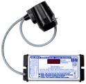 Картридж для воды Блок питания для УФ ламп BA-ICE-S для фильтра Sterilight SILVER BASI C S1Q-PA  Ростов-на-Дону, Краснодар