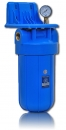 """Aquafilter Колба 10BB 1"""": 3 550 руб., Ростов-на-Дону, Краснодар фото, отзывы"""