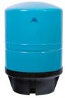 Картридж для воды Накопительный бак для фильтра 42 л. для фильтра Hubert FL-400  Ростов-на-Дону, Краснодар