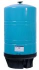 Картридж для воды Накопительный бак для осмоса 20G. для фильтра Nature Water NW-RO200G  Ростов-на-Дону, Краснодар