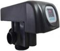 Картридж для воды Клапан управления RunXin F67 C1 для фильтра Корпус фильтра 21х62  Ростов-на-Дону, Краснодар