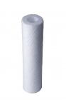 Картридж для воды Гейзер PP 10SL 5 мкм для фильтра Гейзер КЛАССИК для мягкой воды  Ростов-на-Дону, Краснодар