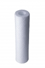 Картридж для воды Гейзер PP 10SL для фильтра Гейзер 3 Стандарт  Ростов-на-Дону, Краснодар