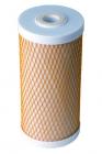 Картридж для воды Арагон 3 10BB для фильтра Aquafilter Колба 10BB  Ростов-на-Дону, Краснодар