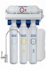Картридж для воды Барьер WaterFort OSMO для фильтра Барьер AQA 200 HCA cabinet  Ростов-на-Дону, Краснодар