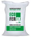 EcoFerox: 1 280 руб., Ростов-на-Дону, Краснодар фото, отзывы