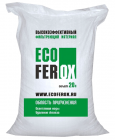 Картридж для воды EcoFerox для фильтра Обезжелезователь 1354-Clack  Ростов-на-Дону, Краснодар