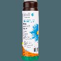 Картридж для воды Atoll CFM-10Cmg/ca (минерализирующий) для фильтра Atoll A-5500mp STD (Cruise)  Ростов-на-Дону, Краснодар