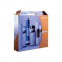 Картридж для воды Atoll набор №102 (для осмоса) для фильтра Atoll A-560E (A-550 STD)  Ростов-на-Дону, Краснодар