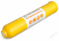 Raifil био-керамический фильтр: 750 руб., Ростов-на-Дону, Краснодар фото, отзывы
