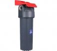 Aquafilter FHHOT12-WB корпус 10SL (гор.вода): 1 550 руб., Ростов-на-Дону, Краснодар фото, отзывы