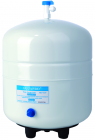 Картридж для воды Бак для осмоса для фильтра Hubert FL-400  Ростов-на-Дону, Краснодар