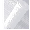 Картридж для воды Гейзер СВС 10SL для фильтра Гейзер 1П прозрачный 1/2  Ростов-на-Дону, Краснодар
