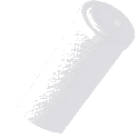 Картридж для воды Гейзер СВС 10SL для фильтра Корпус Гейзер 1/2 прозрачный  Ростов-на-Дону, Краснодар