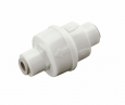 Регулятор потока воды (пластик) 1,5бара: 950 руб., Ростов-на-Дону, Краснодар фото, отзывы