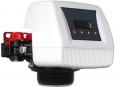 Управляющий клапан BNT-185TA softener: 54 000 руб., Ростов-на-Дону, Краснодар фото, отзывы