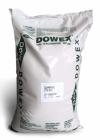 Картридж для воды Dowex HCR-S/S (Na) для фильтра Фильтр умягчитель 1252  Ростов-на-Дону, Краснодар