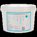 Картридж для воды Фильтрующий наполнитель atoll C (10.25л) для фильтра Atoll Excellence B-35C  Ростов-на-Дону, Краснодар
