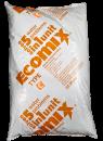 Ecosoft Ecomix C: 10 730 руб., Ростов-на-Дону, Краснодар фото, отзывы