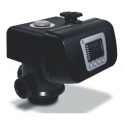 Картридж для воды Автоматический клапан RX 67 B1 для фильтра Корпус фильтра 10х44  Ростов-на-Дону, Краснодар