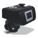 Картридж для воды Автоматический клапан RX 67 B1 для фильтра Корпус фильтра 10х35  Ростов-на-Дону, Краснодар