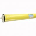 Картридж для воды Filmtec XLE 2540 для фильтра Atoll RO 2540 A1  Ростов-на-Дону, Краснодар