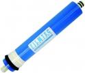 Картридж для воды Мембрана Filmtec 75G для фильтра Platinum Wasser Ultra 5 Dow  Ростов-на-Дону, Краснодар