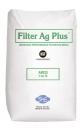 Filter-Ag Plus: 4 200 руб., Ростов-на-Дону, Краснодар фото, отзывы