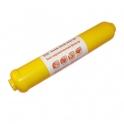 Картридж для воды Raifil био-керамический фильтр резьба для фильтра Raifil GRANDO6 QM-90 RO905-650BP-EZ-S  Ростов-на-Дону, Краснодар