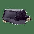 Клапан управления Fleck 9000: 65 340 руб., Ростов-на-Дону, Краснодар фото, отзывы