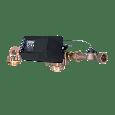Клапан управления Fleck 9500: 162 000 руб., Ростов-на-Дону, Краснодар фото, отзывы