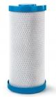 Картридж для воды Гейзер картридж CBC 10 - 10BB для фильтра Корпус Гейзер 10ВВ  Ростов-на-Дону, Краснодар