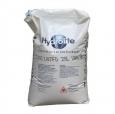 Деонизирущая Hydrolite ZGMB8410 mix: 11 950 руб., Ростов-на-Дону, Краснодар фото, отзывы