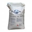 Hydrolite ZGMB8410 mix: 11 250 руб., Ростов-на-Дону, Краснодар фото, отзывы
