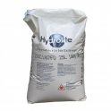 Hydrolite ZGMB8410 mix: 9 100 руб., Ростов-на-Дону, Краснодар фото, отзывы