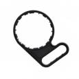 Ключ для колб Atlas Senior: 250 руб., Ростов-на-Дону, Краснодар фото, отзывы