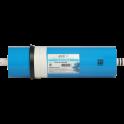 Картридж для воды Atoll TW30-3012-500HR для фильтра Atoll A-3500 STD Shuttle  Ростов-на-Дону, Краснодар