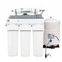Рекомендуем Platinum Wasser Ultra 5 Dow: 12 200 руб., Ростов-на-Дону, Краснодар фото, отзывы