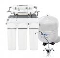 Рекомендуем Platinum Wasser Ultra 6 M Dow: 13 200 руб., Ростов-на-Дону, Краснодар фото, отзывы