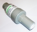 Редуктор давления воды для фильтра