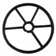 Уплотнительное кольцо в корпусе для F74: 490 руб., Ростов-на-Дону, Краснодар фото, отзывы