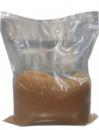 Деонизирущая Hydrolite ZGMB8410 mix 1 кг: 700 руб., Ростов-на-Дону, Краснодар фото, отзывы