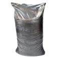 Активированный уголь Ikaindo 12#30 (Индонезия): 11 000 руб., Ростов-на-Дону, Краснодар фото, отзывы