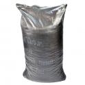 Активированный уголь Ikaindo 12#30 (Индонезия): 8 200 руб., Ростов-на-Дону, Краснодар фото, отзывы