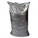 Картридж для воды Активированный уголь Ikaindo 12#30 (Индонезия) для фильтра Угольная колонна 1054-RX  Ростов-на-Дону, Краснодар